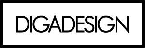 Diga Design
