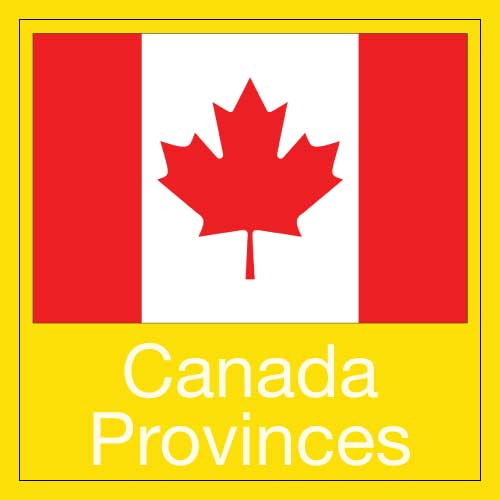 pmd canada provinces database